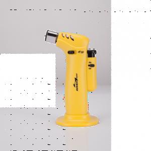 фото Газовый резак Kovea Dolpin Gas KTS-2907 (8806372096038)