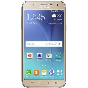 фото Samsung J700H Galaxy J7 Gold (SM-J700HZDD)