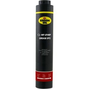 фото Kroon Oil Смазка Multi Purpose Lithep Grease EP 2 400г