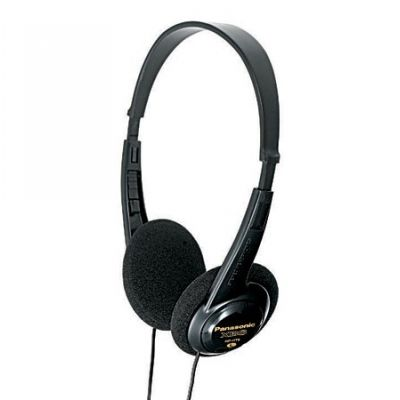 Panasonic RP-HT6/601