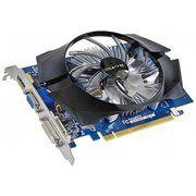 фото GIGABYTE GeForce GT730 GV-N730D5-2GI