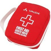 фото Vaude First Aid Kit Essential