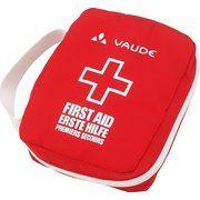 фото Vaude First Aid Kit Hike XT