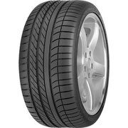 фото GOODYEAR Eagle F1 Asymmetric (245/40R18 93Y)