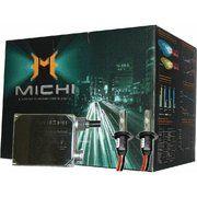 фото MICHI H1 35W 4300/5000/6000K