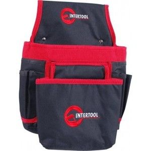 фото Intertool SP-1036
