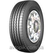 фото Petlas Грузовые шины SZ300 (рулевая) 215/75 R17,5 126/124M