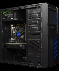 фото IT-Blok Оптимальный i5 8400 R2 C