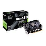 фото Inno3D GeForce GTX 1050 Ti ITX (N105T-1SDV-M5CM)
