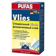фото PUFAS EURO 3000 Флизелиновый с индикатором 300г