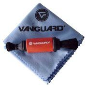фото Vanguard Cleaning Kit 2-in-1