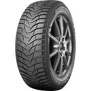 фото Marshal WinterCraft SUV Ice WS31 (235/55R18 100H)