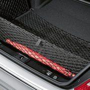 фото Mercedes-Benz Сетка 63981002497