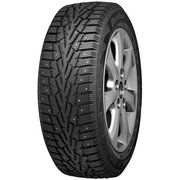 фото Cordiant Snow Cross (185/65R14 86T)