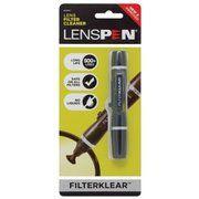 фото LENSPEN Filterklear Lens Filter Cleaner NLFK-1