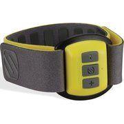 фото Scosche Bluetooth Wireless Puls Monitor RHYTHM Yellow