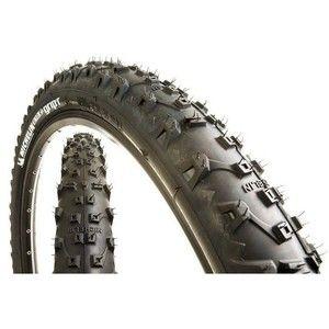 "фото Michelin Покрышка WILDGRIP'R2 TS 26"" (26X2.10) MTB, бескамерная, черный (485318)"