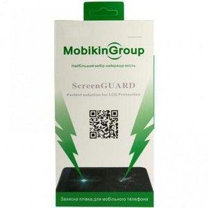 фото MobiKing Samsung S5312 (23730)