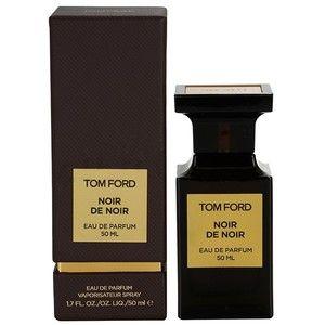 фото Tom Ford Noir de Noir EDP 50 ml