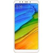 фото Xiaomi Redmi 5 2/16GB Gold