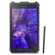 фото Samsung Galaxy Tab Active 16GB LTE (SM-T365NNGASEK)