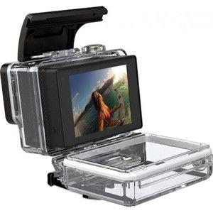 фото GoPro Dive Housing BacPac Backdoor Kit HERO3 (ADDRK-301)