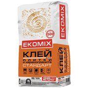 фото Ekomix BS 103 25кг