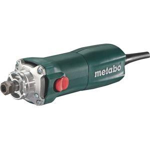 фото Metabo GE 710 Compact (6.00615.00)
