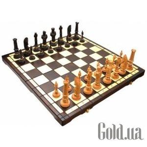 фото Madon Шахматы Royal 3104