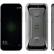 фото Xiaomi Black Shark 6/64GB Silver