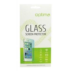 фото Optima Стекло защитное для Xiaomi Mi Note 2 (51315)