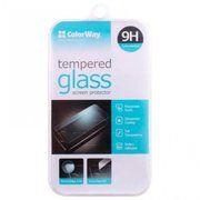 фото ColorWay Защитное стекло для Samsung Galaxy S5 mini (CW-GSRESS5MINI)
