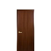 фото Дверное полотно Стандарт глухое