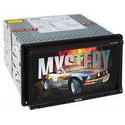 фото Mystery MDD-6250BS