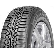 фото Voyager Winter (185/60R15 84T)