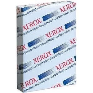 фото Xerox COLOTECH+ (003R90342)