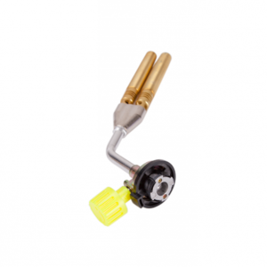 фото Газовый резак Kovea Twin Brazing KT-2108 (8806372093020)