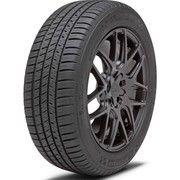 фото Michelin Pilot Sport A/S 3 (215/45R18 93Y)