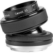 фото Lensbaby Composer Pro with Sweet 35 (LBCP35S)