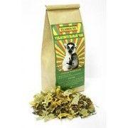 фото Teahouse Чай Узбагоительный чай, 100 гр