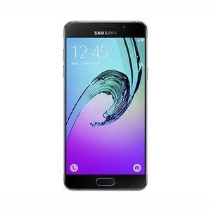 фото Samsung A510F Galaxy A5 (2016) (Black)
