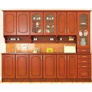 фото Мебель-Сервис Кухня Оля Нова