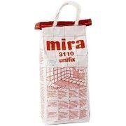 фото Mira 3110 unifix 15кг