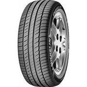 фото Michelin Primacy HP (215/45R17 87W)