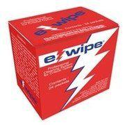 фото Photosol E-Wipe Влажные салфетки