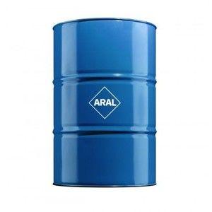 фото Aral Turboral 10W-40 60л