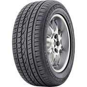 фото Continental ContiCrossContact UHP (235/55R17 99H)
