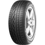 фото General Tire Grabber GT (225/60R18 100H)