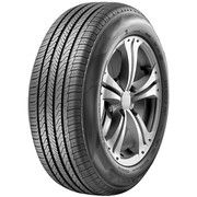 фото Keter Tyre KT626 (195/50R15 82V)