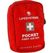 фото Lifesystems Pocket First Aid Kit